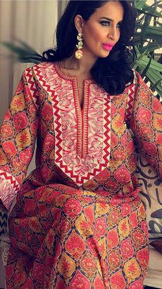 Abaya Fashion, India Fashion, African Fashion, Fashion Dresses, African Attire, African Dress, Modest Dresses, Modest Outfits, Estilo Abaya