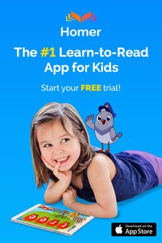 Try out 1000+ Lessons, Stories & Games FREE Today