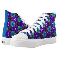 (Prismatic Peacock Printed Shoes) #Beauty #Bird #Boast #Bright #Bubbling #Colorful #Delight #Flaunt #Happy #Joy #Masquerade #Parade #Peacock #Pleasure #Pride #Psychedelic #Purple #Rainbow #Royal #Sashay #Sass #Swagger #Swank #Vibrant #Vivid #Zesty is available on Funny T-shirts Clothing Store   http://ift.tt/2g0MsEG