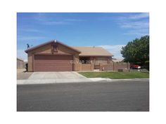 2216 Superior Position St, North Las Vegas, NV  89032 - Pinned from www.coldwellbanker.com