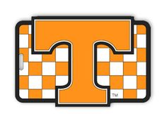 tennessee volunteers images - Google Search
