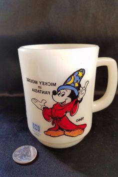 Disney Cups Disney Cups, Mugs, Opera, Mug, Cups