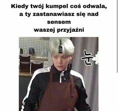 K Meme, Bts Memes, Asian Meme, Kpop, I Love Bts, Read News, Bts Jimin, Hoseok, Taehyung