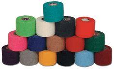 Group-shot-PowerFlex-colors.gif (300×182)