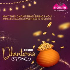 May this Dhanteras Celebrations endow you with opulence and prosperity😇. Happiness comes at your steps🕉, Wishing much bright future in your life🥰. . HAPPY DHANTERAS to you and your family🙏. . #monginisodisha #cakeshop #dhanteras2020 #dhanteras #festival #celebrate #bhubaneswar #odisha #indianfestival Monginis Cake DURGA MAA ANIMATED IMAGES PHOTO GALLERY  | LH5.GGPHT.COM  #EDUCRATSWEB 2020-05-13 lh5.ggpht.com https://lh5.ggpht.com/_u2e1hmxaxBM/RyD-fxC5zmI/AAAAAAAAA90/WFTAtuT1y7c/s512/DB-75YRS-17.jpg