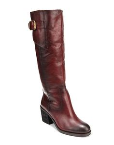 cec6b4117a Someday! next year perhaps  ! Juneau Boots Fall Jewelry
