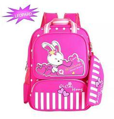 Jual Terbaru tas anak sekolah harga murah meriah harga murahHarga: Rp 44.000            Pemesanan harap mencantumkan warna   #TasWanita