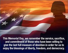 Happy Memorial Day Quotes, Memorial Day Pictures, Memorial Day Thank You, Memorial Day Wuotes, Memorial Day Message, Patriotic Images, Patriotic Quotes, Military Quotes, Military Life