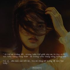 Cute Quotes, Girl Quotes, Follow Insta, Captions, Sad, Love, Instagram, Typo, Celine