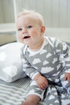 BABYKLEDING EN DECORATIE VOOR DE KINDERKAMER VIND JE BIJ FARG&FORM | UrbanMoms.nl