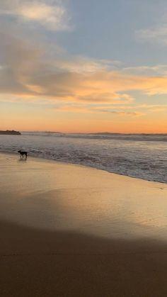 Beautiful Beach Pictures, Beautiful Ocean, Beautiful Beaches, Scenery Wallpaper, Dark Wallpaper, Shadow Video, Malibu Sunset, Ocean Party, Ocean Sounds