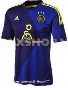 Camiseta FC Porto M. Yahaya