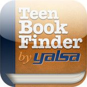 YALSA's Teen Book Finder app - Find the best books and media for teens, as selected by library staff and educators across the United States! Best Books For Teens, Apps For Teens, Best Books To Read, Good Books, Teen Apps, Library App, Teen Library, Library Books, Library Services