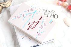 suggestions de livres de développement personnel inspirants et motivants