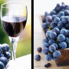 Blue Curacao, Irish Cream, Food Art, Blueberry, Smoothie, Food And Drink, Wine, Fruit, Health