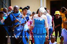Tswana Traditional Wedding Dress Beautiful Shweshwe Dresses Ideas New Style In 2019 Shweshwe African Wedding Attire, Shweshwe Dresses, Wedding Dress Gallery, Traditional Wedding Dresses, Designer Wedding Dresses, Peplum Dress, People, Image, Beautiful