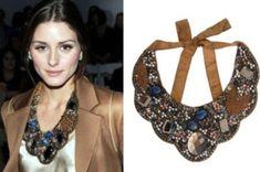 colares da moda 2013 (4)