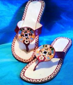 10 mejores imágenes de huaraches mexicanos   Sandals ...