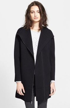 6 Jackets for your closet - continue to read more /