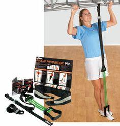 Leuanveto Pro Kitin avulla pystyt helposti maksimoimaan mm. leuanvedon tehokkuutta. www.urheiluvalmennus.fi Fat To Fit, Revolution, Gym Equipment, Bike, Fitness, Sports, Floor, Shopping, Bicycle
