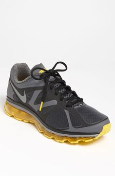 Great running shoe. I can't believe how comfortable this shoe is.