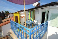 Schau Dir dieses großartige Inserat bei Airbnb an: Stanley Vintage Studio - Apartments zur Miete in Poreč Porec Croatia, Studio Apartments, Vintage, Fun, Travel, Ad Home, Viajes, Traveling, Vintage Comics