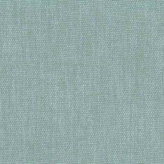 Warwick Fabrics : KEYLARGO, Colour SKY