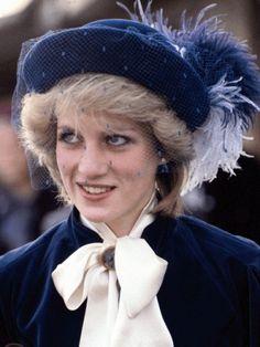 December 2, 1983 - Oxfordshire