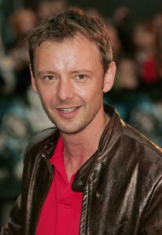 "John Simm (Doctor Who, Life on Mars). I say ""Hello Master! British Actors, British Boys, John Simm, State Of Play, Life On Mars, Billie Piper, Tv Actors, David Tennant, Dr Who"