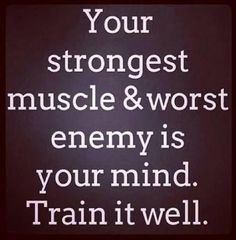 Wisdom Quotes, Quotes To Live By, Me Quotes, Loss Quotes, Quotes Images, Truth Quotes, The Words, Strong Mind Quotes, Positive Quotes