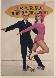 1967 Nationals