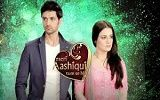 Meri Aashiqui Tumse Hi 19 February 2016 Full Episode Urdu Play