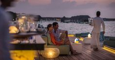 Choosing attractive Maldives Honeymoon Packages From India is certainly a good way of fulfilling your requirement. You have find a reliable tour operator. Smart Holiday Shop has been offering you attractive tour packages to make your honeymoon in Maldives memorable and full of fun. You have to make an advance book to enjoy the romantic gateway with fun unlimited.