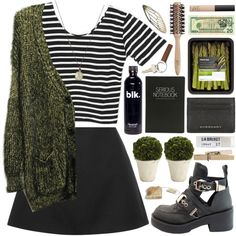 http://www.polyvore.com/day_wear_les_asperges/set?id=100168218