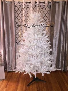 My naked tree!