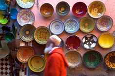 Best Souvenirs from around the world