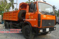 xe-ben-veam-11t-vb1110