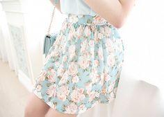 cute girly clothes (03) | Cute Stuff Like Babies, Clothes, Hair ...