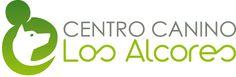 Centro canino los alcores,residencia canina , adiestramiento y peluqueria,Sevilla