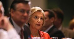 Hillary Clinton agrees to appear before Benghazi panel.  But Republican committee sources say not everything has been settled.