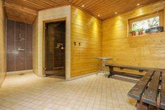 Müüa maja, 4 magamistuba, Rohula 13a, Nõmme, Tallinn, Harjumaa - Kinnisvaraportaal KV.EE