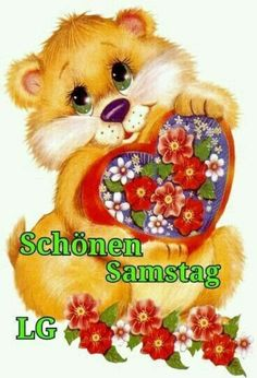 Saturday Greetings, Beautiful Gif, Dance Quotes, Get Well, Greeting Cards, Teddy Bear, Clip Art, Valentines, Creative