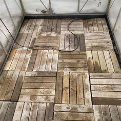 Kirsi Vaaja Aspaas (@kirsi_vaaja) • Instagram photos and videos Hardwood Floors, Flooring, Photo And Video, Videos, Photos, Crafts, Inspiration, Instagram, Wood Floor Tiles
