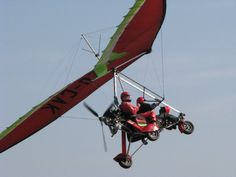 Book your microlight pilot licence today with Aero Sport Microlight School in Cape Town, South Africa - Dirty Boots Pilot License, Cape Town, South Africa, Training, Magazine, Adventure, Work Outs, Magazines, Excercise