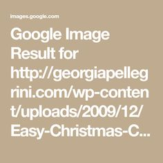 Google Image Result for http://georgiapellegrini.com/wp-content/uploads/2009/12/Easy-Christmas-Cookies.png