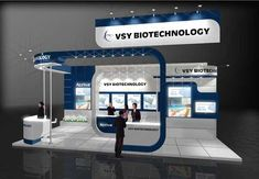 Trade Show Booth Design Ideas Awesome Activteam Trade Show Booth Design And Build Pany