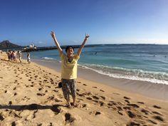 Yuki, Japan, Beach, Water, Outdoor, Gripe Water, Outdoors, The Beach, Beaches