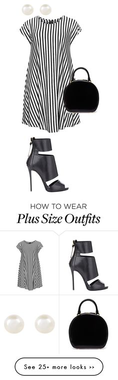 """Untitled #515"" by scarlett-hero on Polyvore"