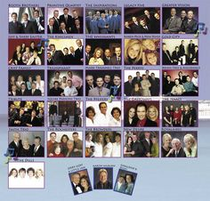 Southern Gospel Groups | Southern Gospel Music by: