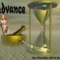 Advance (TAmaTto 2014 House Mix) by TA maTto 2013 on SoundCloud